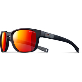 Julbo Paddle Spectron 3CF Sunglasses, black/red-red